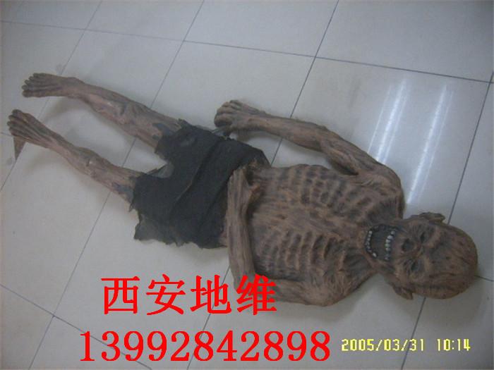 XY002360-干尸-18