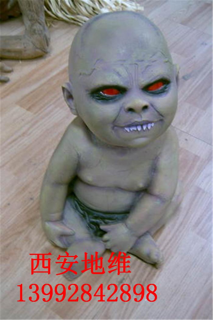 XY002361-坏男孩-58