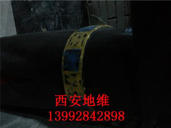 陕西鬼屋制作厂家分享中国鬼文化