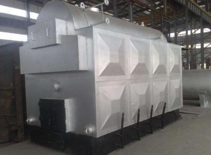 兰州生物质燃料锅炉_燃烧机厂家批发—禾田生物质能科技