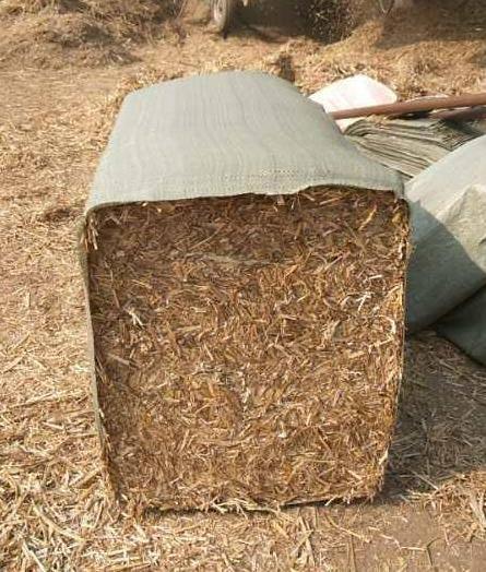 甘肃生物质燃料厂家直供_甘肃生物质颗粒价格_兰州生物质燃料生产_兰州生物质颗粒燃料—甘肃禾田生物质秸秆木屑模块颗粒燃料有限公司