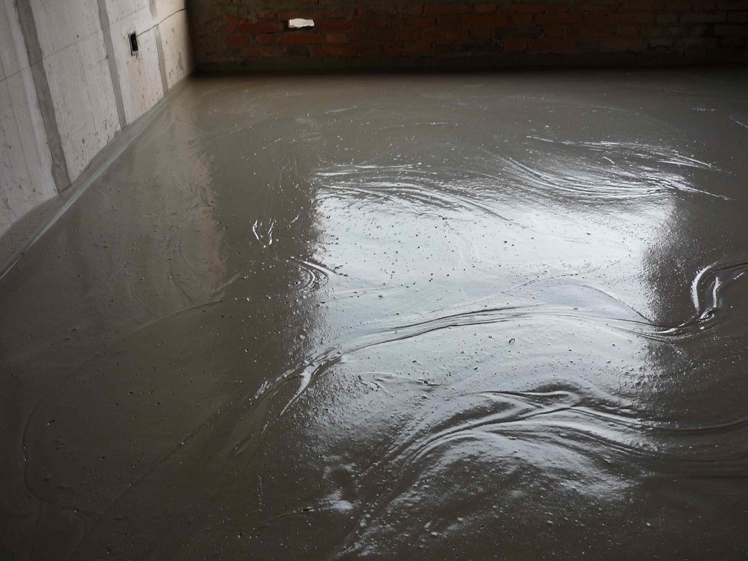 你知道成都发泡混凝土回填的优点和应用领域吗?