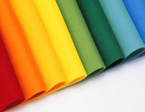 纺织印染行业常用的消泡剂有哪些?皮革染料批发为你带来解答。
