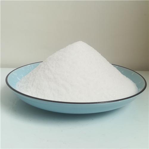 成都聚丙烯酰胺的使用特性