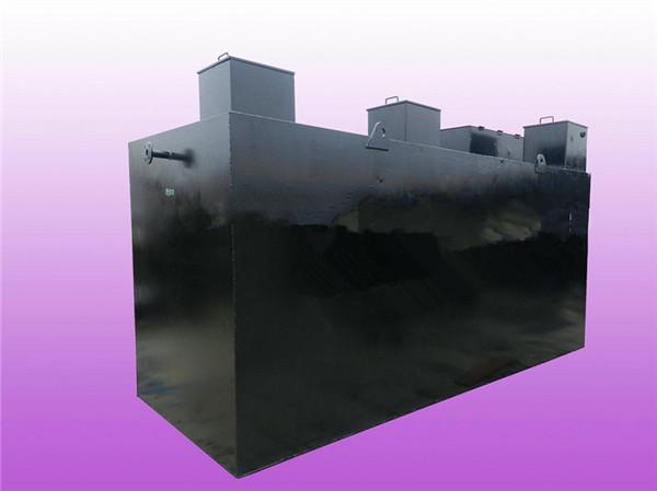 污水处理设备能够解决那些问题呢?污水处理设备能够解决的七项造成水污染的物质