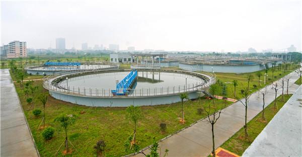 各个行业的污水是怎么处理的?煤矿行业的废污水是如何处理的?煤矿废污水处理设备技术成熟运行稳定