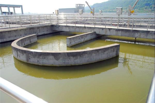 你知道污水处理过程中的感官指标有哪些吗?宁夏污水处理公司告诉你