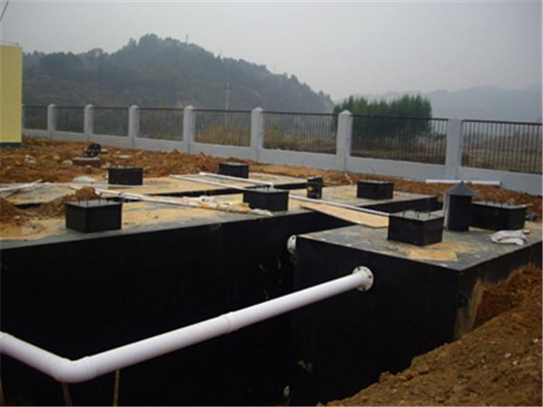 关于污水处理你了解多少呢?污水处理技能在这里赶快来学习一下吧