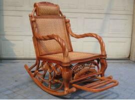 成都藤椅带您走遍春夏秋冬