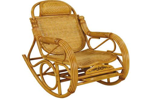成都藤摇椅选购技巧以及藤摇椅日常保养