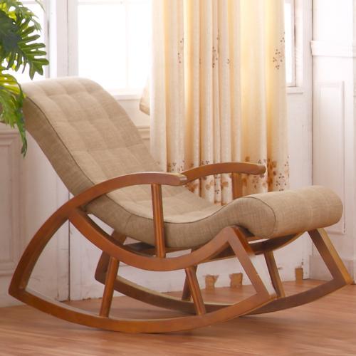 什么是躺椅?成都躺椅尺寸一般是多少?