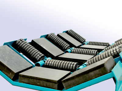 山东重型复合式缓冲床
