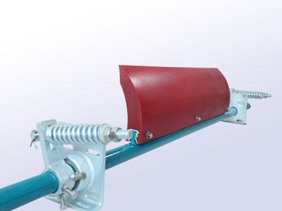 重型聚氨酯清扫器价格