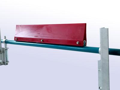 重型聚氨酯清扫器