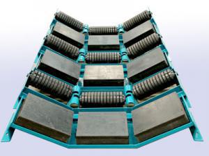 重型复合式缓冲床厂家