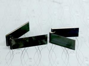 钢丝绳胶带剥头机厂家