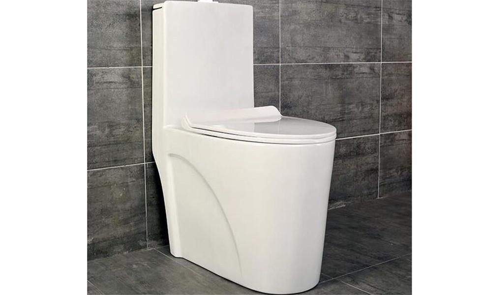 坐便器的洗净功能很重要,那么你知道坐便器的洗净功能是什么吗