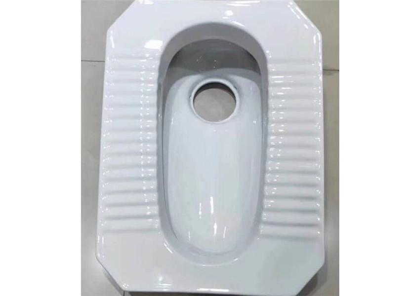 农村改厕好处多多,专业人士说不仅能改善环境还对个人卫生特别有帮助