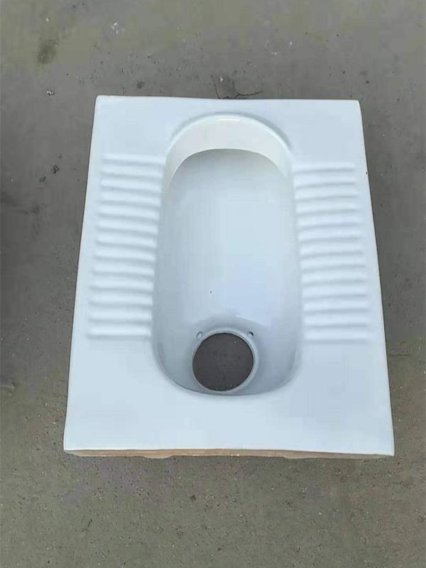 大家知道农村改厕所有什么效益以及模式吗?这4个效益以及4种模式可以了解一下哦!