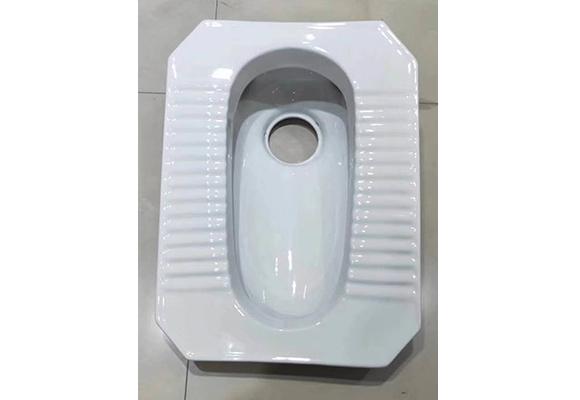 农改厕蹲便器安装有什么好的简单的方法您知道吗