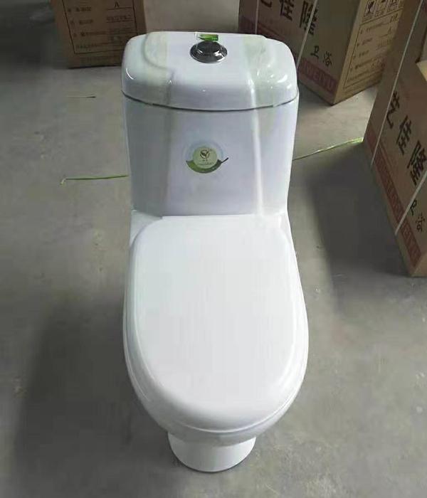 您知道在农村改厕中比较常遇到的问题有哪些吗?