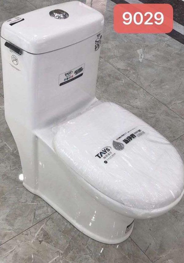 农村的厕所改造您知道多少呢?农改厕蹲便器厂家有话说