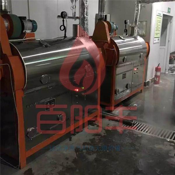 河南蒸汽发生器能延长食品真空包装后的保质期吗?本篇文章为您解答