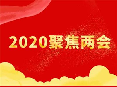 中国首部民法典表决通过2021年1月1日起施行