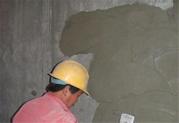墙体保温砂浆的价格行情及其特性