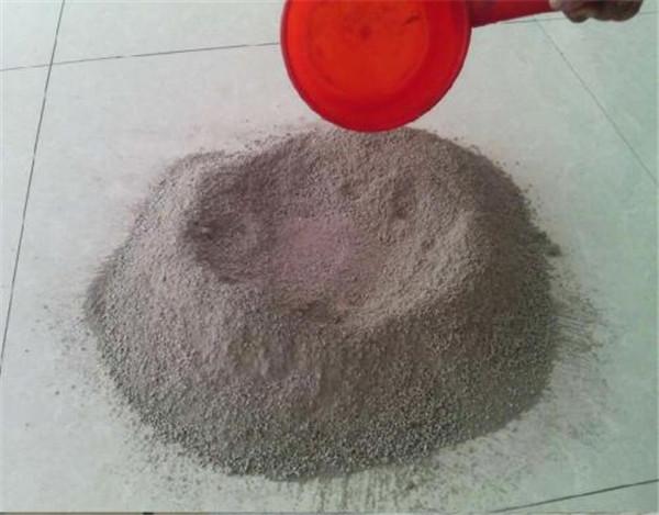 保温砂浆的施工方法都包括哪些?
