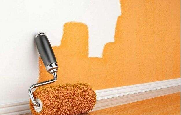 关于内墙腻子粉脱落是出于什么原因呢?