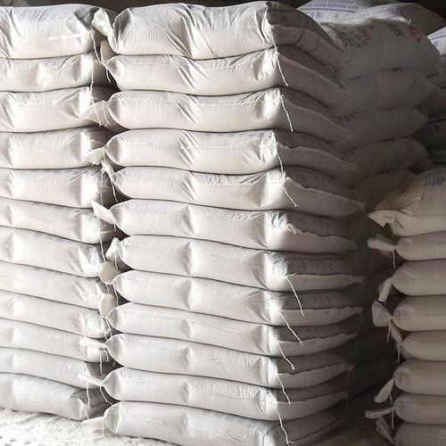 保温砂浆预防措施
