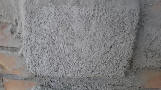 解析无机保温砂浆缺陷预防措施,建议收藏!