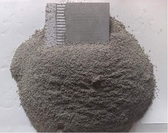 保温砂浆外墙保温应用中存在的问题及对策