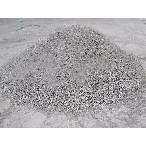 呼和浩特市砂浆增效王