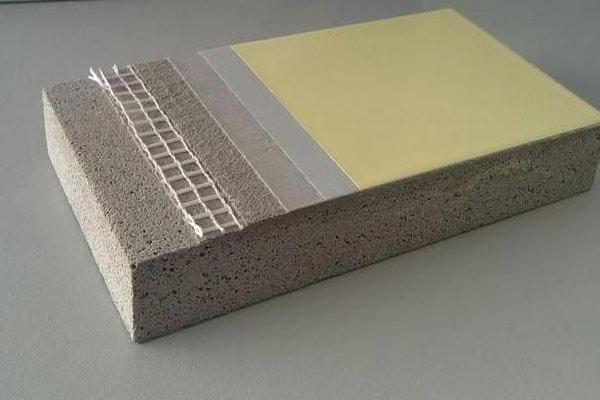 外墙保温砂浆施工技术要点详解!