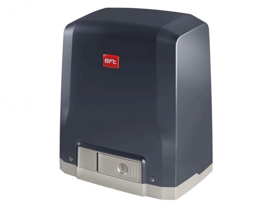 成都开门机-BFT DEIMOS600-800平移门电机