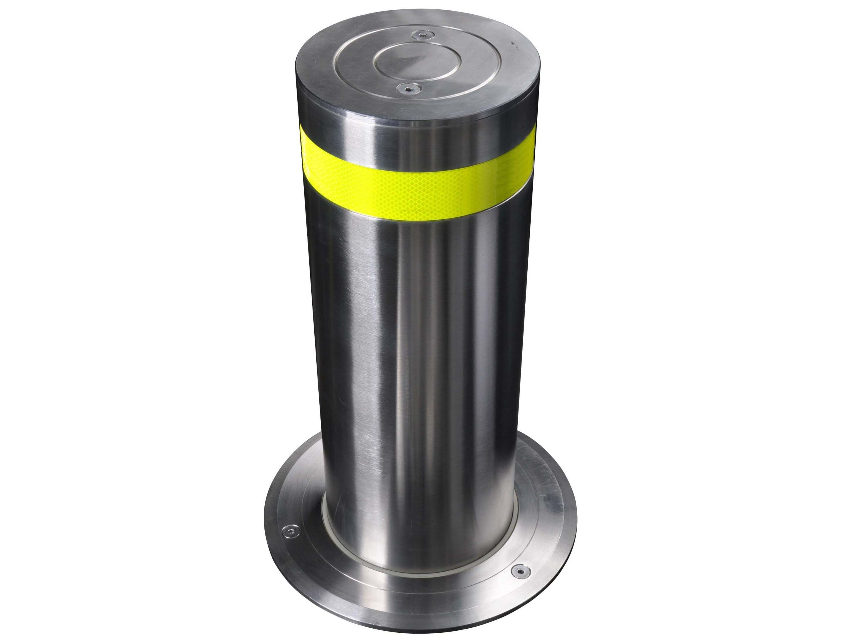 成都升降柱-ODIC 液压柱