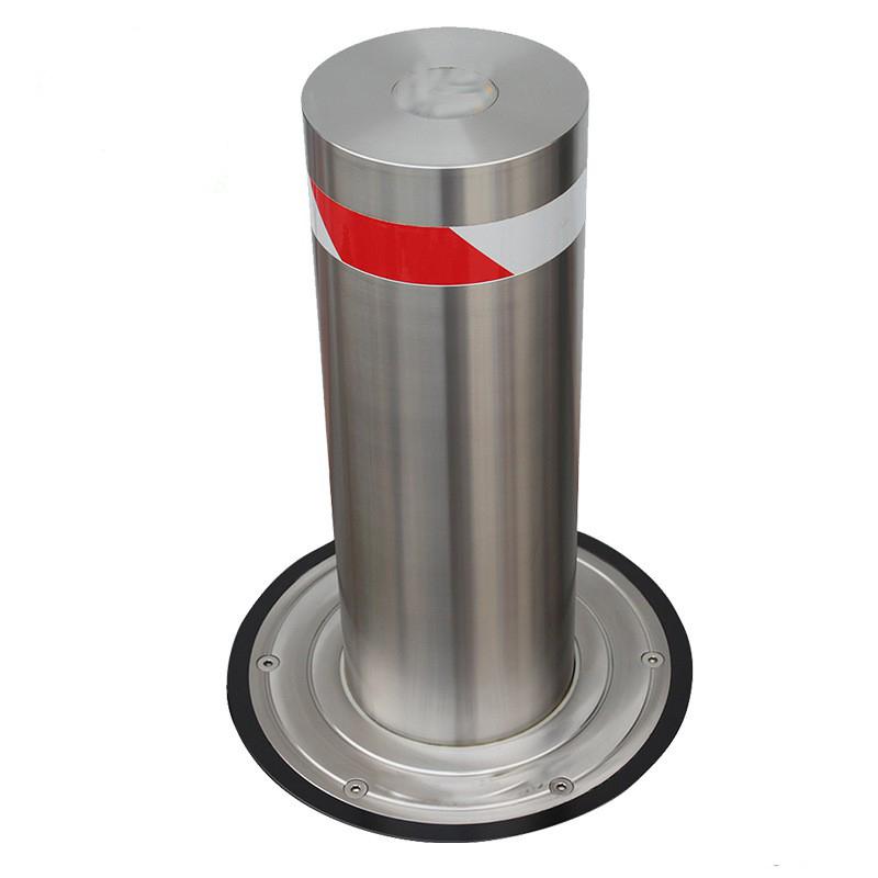 ODIC B系列全自动液压升降柱