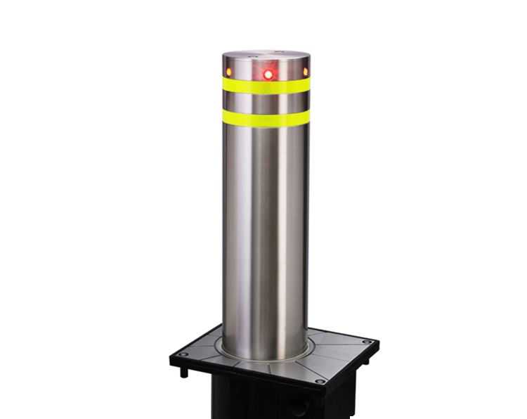 ODIC  A系列全自动气动升降柱