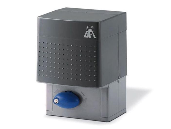 BFT ICARO 2000平移门开门机