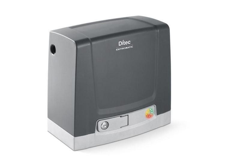 Ditec Neos400-600-1000平移门开门机