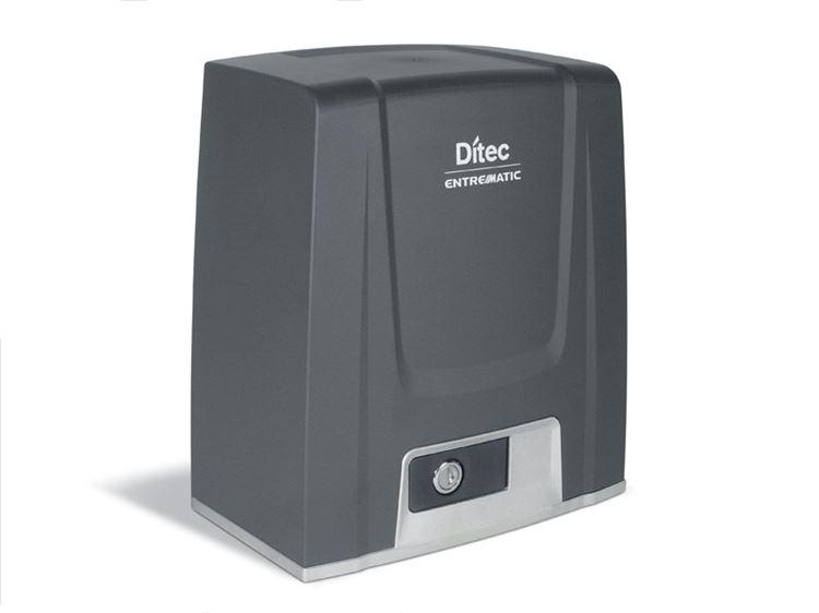 Ditec ION400-600平移门开门机