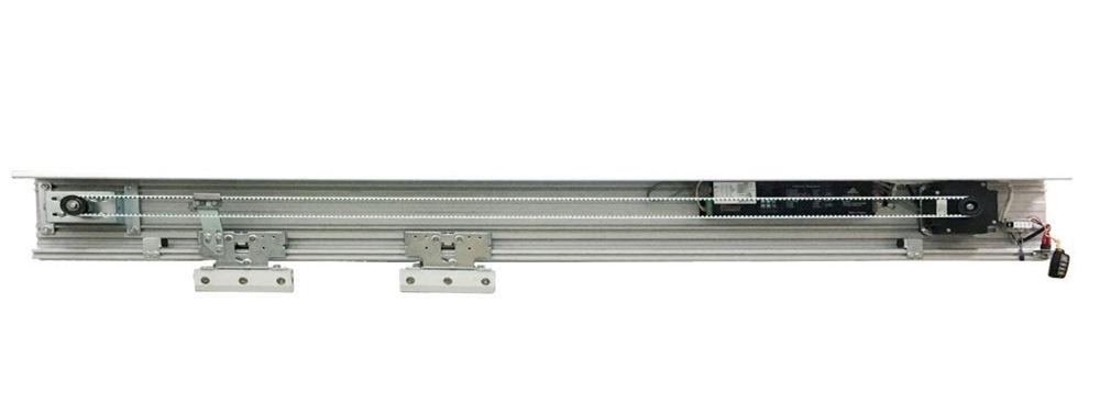 ODIC-G500平移自动门机组