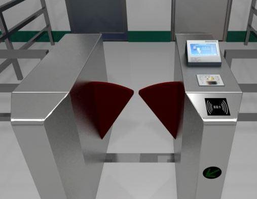 智能型ESD静电检测仪