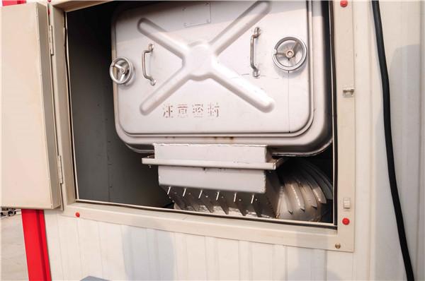 河南烟草烤房炉子