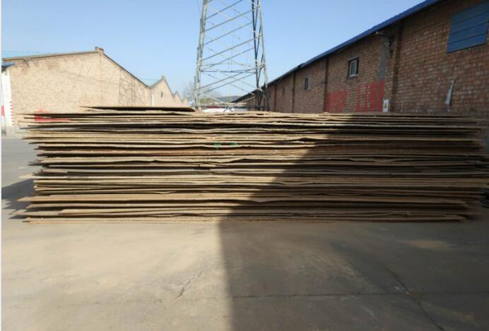 为什么越来越多的客户喜欢陕西钢板桩