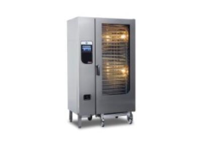 蒸烤箱(至尊款)