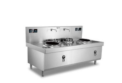 西安中餐厨房设备