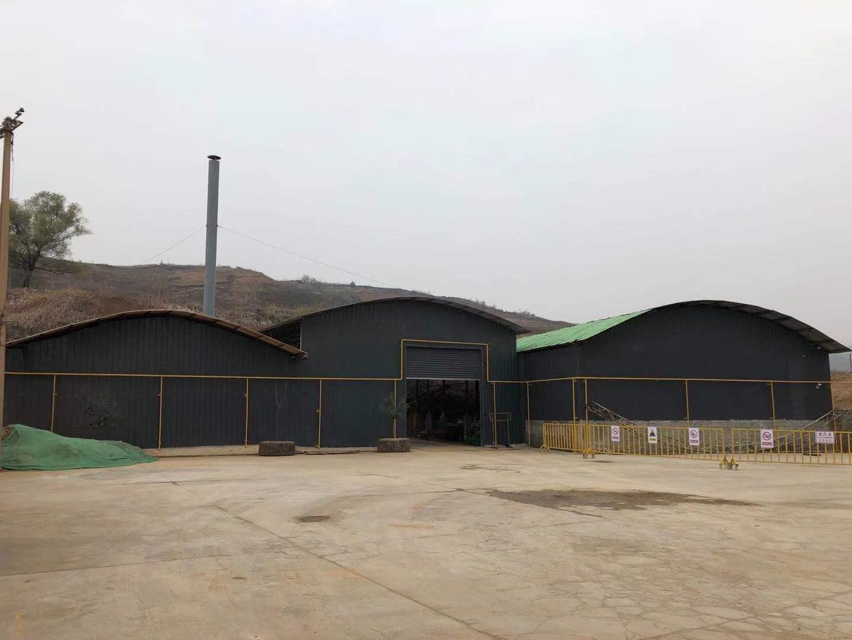 西安陶粒生产厂家